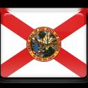 Ultramarathon races in Florida