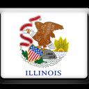 Ultramarathon races in Illinois