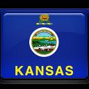 Ultramarathon races in Kansas