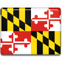 Ultramarathon races in Maryland