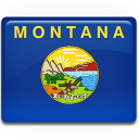 ultramarathon races in Montana