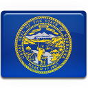 ultramarathon races in Nebraska