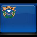 ultramarathon races in Nevada