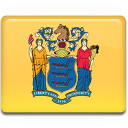 ultramarathon races in New Jersey