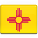 ultramarathon races in New Mexico