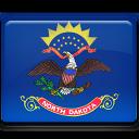 ultramarathon races in North Dakota