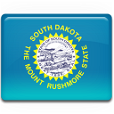 ultramarathon races in South Dakota