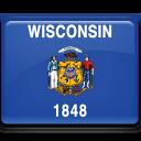 ultramarathon races in Wisconsin