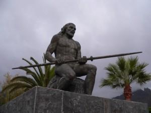 Statue_El_Gran_Tinerfe_fcm