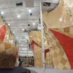 In Chicago, 25,000 Square Foot Hybrid Indoor Climbing Opens Its Doors