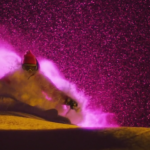 AFTERGLOW: Watch This Stunning Skiing Movie