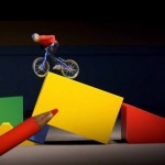 Imaginate With Danny MacAskill