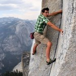 Alex Honnold: The Best Of 2014