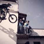 What To Expect From The 2015 City Downhill World Tour