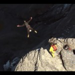 Becoming A BASE Jumper In 60 Days