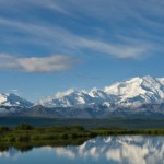 One World Endeavors And The First January Ascent Of Denali