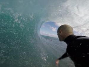 mikey-bruneau-surfing