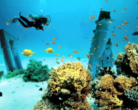 red-sea-scuba-diving