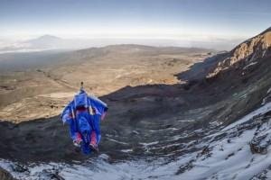 rozov-kilimanjaro-base