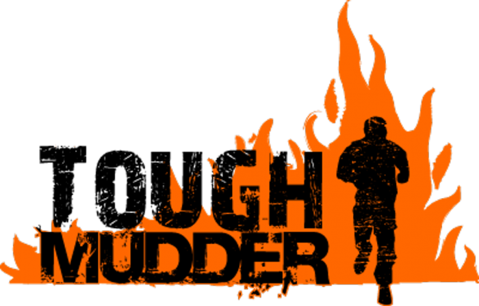 tough-mudder-2015
