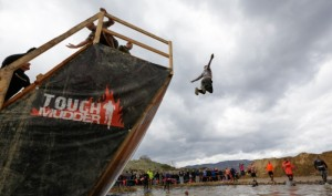 tough-mudder-race