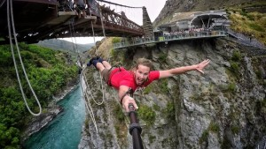 bungy-new-zealand