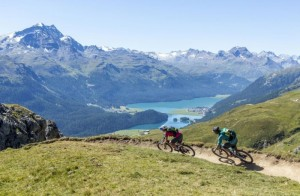 engadin-mountain-biking