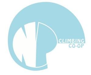 new paltz climbing coop