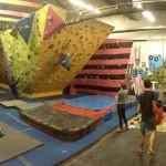 Help Rebuild This New Paltz Climbing Coop