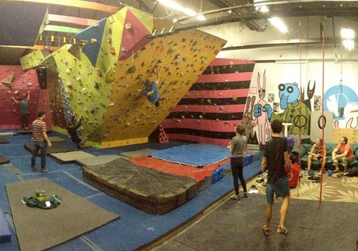 new-paltz-climbing-gym-2015-4