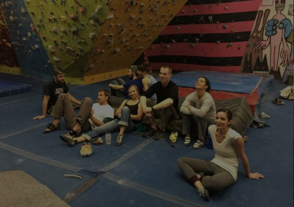 new-paltz-climbing-gym-2015-6