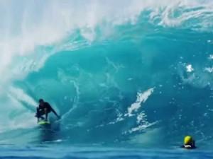 rothman-surfing